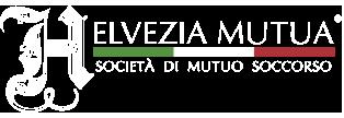 Helvezia Mutua